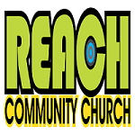 Reach Community Church in Fort Pierce FL