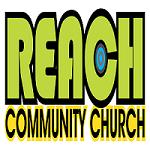 Reach Community Church in Fort Pierce FL